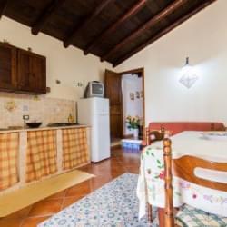 Casa Vacanze Villetta Terrenove